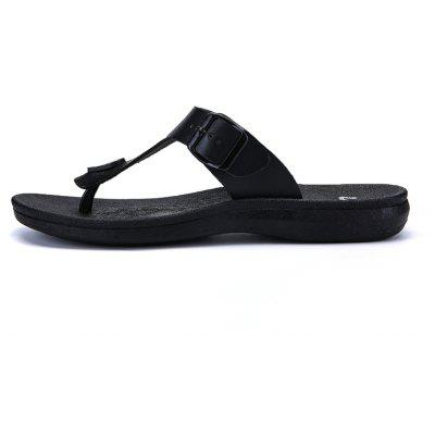 ZEACAVA 2018 New Summer Cool Water Flip Flops Men High Quality Soft Massage Beach Slippers Casual ShoesMens Slippers<br>ZEACAVA 2018 New Summer Cool Water Flip Flops Men High Quality Soft Massage Beach Slippers Casual Shoes<br><br>Available Size: 39-44<br>Closure Type: Slip-On<br>Feature: Breathable<br>Gender: Men<br>Insole Material: Rubber<br>Outsole Material: Rubber<br>Package Contents: 1xShoes(Pair)<br>Package Size(L x W x H): 30.00 x 20.00 x 10.00 cm / 11.81 x 7.87 x 3.94 inches<br>Package weight: 0.2000 kg