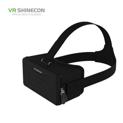 VR SHINECON New VR Virtual Reality Glasses