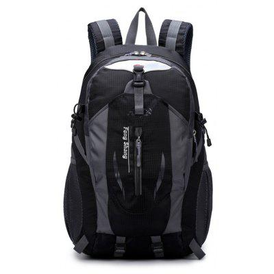 Outdoor Large-capacity Tourist Sports Backpack
