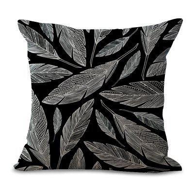 A1122 - 5 Feather Series Sofa Cushion Cover Case Car Back Pillow Float Window Decoration 45 x 45cm
