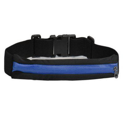 Waist  Mobile Phone Gym Bags Running Waist Belt Sports  Accessories