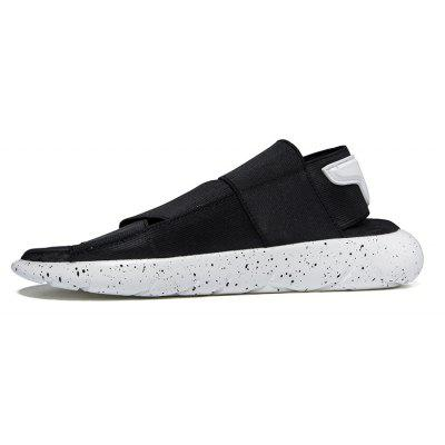 Mens Roman Style SandalsMens Sandals<br>Mens Roman Style Sandals<br><br>Available Size: 36-44<br>Closure Type: Slip-On<br>Embellishment: Criss-Cross<br>Gender: Unisex<br>Heel Hight: 2cm<br>Occasion: Casual<br>Outsole Material: EVA<br>Package Contents: 1xsandals(pair)<br>Pattern Type: Checkered<br>Sandals Style: Gladiator<br>Style: Leisure<br>Upper Material: Stretch Fabric<br>Weight: 1.2000kg