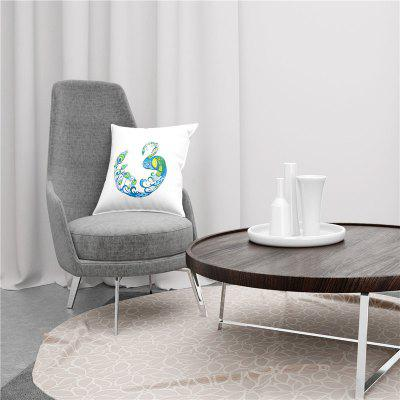 3D Painted Hot Pillow Sofa Cushions Peacock SK12Pillow<br>3D Painted Hot Pillow Sofa Cushions Peacock SK12<br><br>Category: Pillow Case<br>For: All<br>Functions: Multi-functions<br>Material: Cotton, Polyester<br>Occasion: School, Bedroom<br>Package Contents: 2 x Pillowcases or 1xcushion cover<br>Package size (L x W x H): 23.00 x 14.00 x 1.00 cm / 9.06 x 5.51 x 0.39 inches<br>Package weight: 0.2000 kg