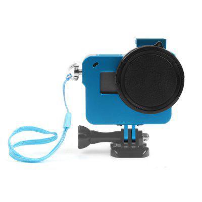 Action Camera Accessories Amp Sports Camera Accessories For