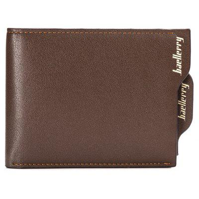 New Originality Designer Mens Wallets Soft Quality PU Cross Vertical Black Brown Drivers License ID Cards Holder PurseWallets<br>New Originality Designer Mens Wallets Soft Quality PU Cross Vertical Black Brown Drivers License ID Cards Holder Purse<br><br>Closure Type: Zipper<br>Gender: For Men<br>Height: 10cm<br>Length(CM): 13cm<br>Main Material: PU<br>Package Contents: 1 x wallet<br>Package size (L x W x H): 15.00 x 3.00 x 12.00 cm / 5.91 x 1.18 x 4.72 inches<br>Package weight: 0.1400 kg<br>Pattern Type: Solid<br>Product size (L x W x H): 13.00 x 1.50 x 10.00 cm / 5.12 x 0.59 x 3.94 inches<br>Product weight: 0.1200 kg<br>Style: Fashion<br>Wallets Type: Standard Wallets<br>Width: 1.5cm