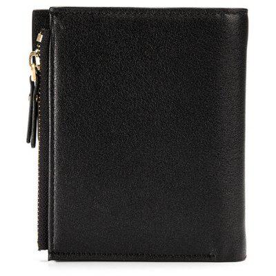 New Originality Designer Mens Wallets Soft Quality PU Vertical Black Brown Drivers License ID Cards Holder PurseWallets<br>New Originality Designer Mens Wallets Soft Quality PU Vertical Black Brown Drivers License ID Cards Holder Purse<br><br>Closure Type: Zipper<br>Gender: For Men<br>Height: 11cm<br>Length(CM): 12cm<br>Main Material: PU<br>Package Contents: 1 x Wallet<br>Package size (L x W x H): 15.00 x 3.00 x 15.00 cm / 5.91 x 1.18 x 5.91 inches<br>Package weight: 0.1400 kg<br>Pattern Type: Solid<br>Product size (L x W x H): 12.00 x 1.50 x 11.00 cm / 4.72 x 0.59 x 4.33 inches<br>Product weight: 0.1200 kg<br>Style: Fashion<br>Wallets Type: Standard Wallets<br>Width: 1.5cm