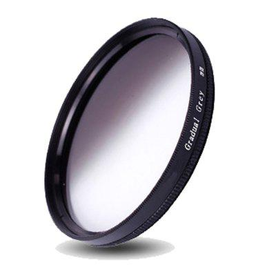 Graduated Blue/Gray/Orange Color Filter for 37mm/40.5mm/46mm/49mm/52mm/55mm/58mm/62mm/67mm/72mm/77mm/82mmFilter<br>Graduated Blue/Gray/Orange Color Filter for 37mm/40.5mm/46mm/49mm/52mm/55mm/58mm/62mm/67mm/72mm/77mm/82mm<br><br>Material of filter frame: Aviation Aluminium Material<br>Material of lens: Optical glass<br>Package Contents: 1 x Filter<br>Package size (L x W x H): 14.00 x 9.50 x 1.70 cm / 5.51 x 3.74 x 0.67 inches<br>Package weight: 0.0650 kg<br>Product size (L x W x H): 9.00 x 9.00 x 1.50 cm / 3.54 x 3.54 x 0.59 inches<br>Product weight: 0.0400 kg<br>Type: Gradation Filter