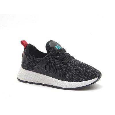 New Lightweight Sports Running Casual Shoes