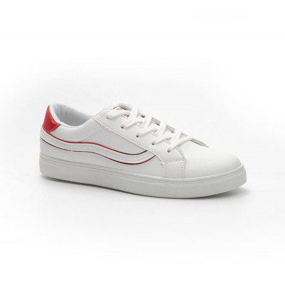 Spring New Casual Light Sports Shoes