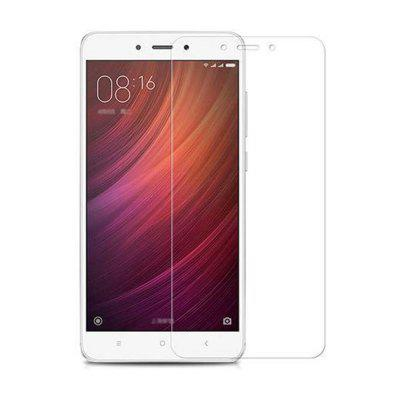 Screen Protector for Xiaomi Redmi 4X HD Full Coverage High Clear Premium Tempered GlassScreen Protectors<br>Screen Protector for Xiaomi Redmi 4X HD Full Coverage High Clear Premium Tempered Glass<br><br>Compatible Model: xiaomi redmi 4X<br>Features: Protect Screen, Anti Glare, Ultra thin, High-definition, Anti fingerprint, Anti scratch, Anti-oil<br>Mainly Compatible with: Xiaomi<br>Material: Tempered Glass<br>Package Contents: 1 x Phone Case<br>Package size (L x W x H): 14.00 x 7.00 x 0.50 cm / 5.51 x 2.76 x 0.2 inches<br>Package weight: 0.0010 kg<br>Surface Hardness: 9H<br>Thickness: 0.2mm<br>Type: Screen Protector
