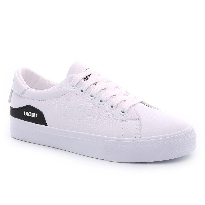 Joker Leisure Student Board Casual Shoes