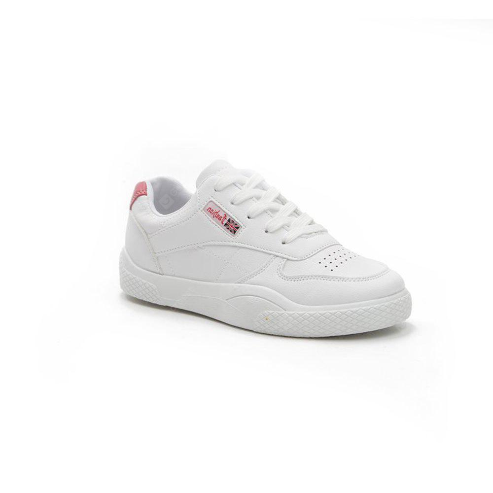 Spring and Autumn New Lightweight Sports Shoes