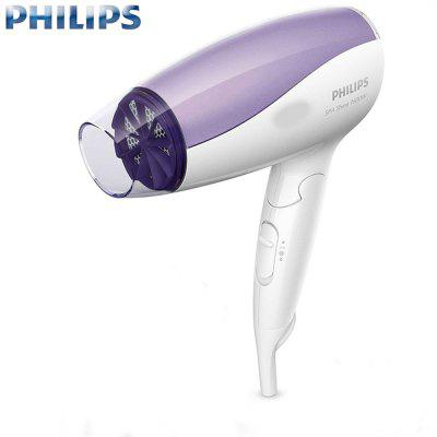 PHILIPS BHC113 Constant Temperature BlowerHair Care<br>PHILIPS BHC113 Constant Temperature Blower<br><br>Input Voltage (V): 220V<br>Item Type: Styling Accessories<br>Package Content: 1 x Hair Dryer<br>Package Size(L x W x H): 25.00 x 25.00 x 20.00 cm / 9.84 x 9.84 x 7.87 inches<br>Package weight: 0.6000 kg<br>Product Size(L x W x H): 23.00 x 23.00 x 18.00 cm / 9.06 x 9.06 x 7.09 inches<br>Voltage: 220V