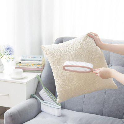 Bed Sofa Quickly Remove Dust Cleaning Brush насос oasis vn 0 42 60 10м