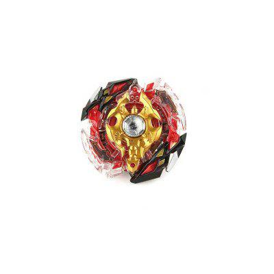 Alloy Burst Beyblade Spinning Top Toy for Kids