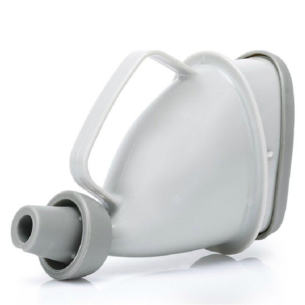 Outdoor Travel On-board Portable Urinal