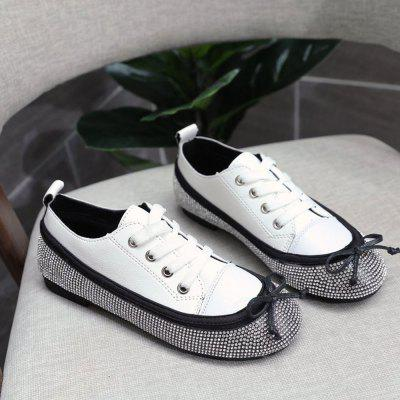 New Pack Casual Comfortable Lace Single ShoesWomens Casual Shoes<br>New Pack Casual Comfortable Lace Single Shoes<br><br>Available Size: 35 36 37 38 39 40<br>Closure Type: Lace-Up<br>Embellishment: Beading<br>Gender: For Women<br>Insole Material: PU<br>Lining Material: Polyester<br>Outsole Material: Rubber<br>Package Contents: 1 x Shoes (pair)<br>Pattern Type: Argyle<br>Season: Summer, Spring/Fall<br>Shoe Width: Medium(B/M)<br>Toe Shape: Round Toe<br>Toe Style: Closed Toe<br>Upper Material: Canvas<br>Weight: 0.7920kg