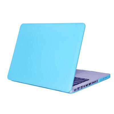 Hard Crystal Matte Frosted Case Cover Sleeve for MacBook Pro 13 new cover for macbook air 11 13 case 13 15 pro for macbook case 13 sleeve crystal matte hard notebook laptop cover case pro 13