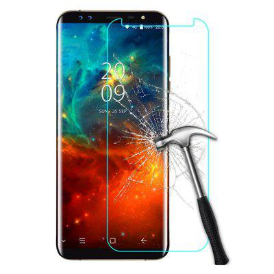 2.5D 9H Tempered Glass Screen Protector for Blackview S8