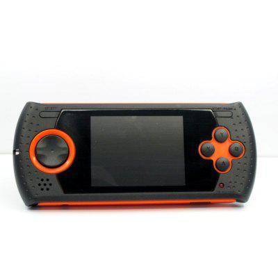 DOYO GB32G-SD4PR 3-inch Large-screen LCD 32-bit GBA Classic Game Portable Childrens Handheld Game ConsoleVideo Game<br>DOYO GB32G-SD4PR 3-inch Large-screen LCD 32-bit GBA Classic Game Portable Childrens Handheld Game Console<br><br>Battery Type: Built-in<br>Brand: Other<br>Capacity: 1000mA<br>Compatible with: TV, Built-in Games, Game Console<br>Features: Other<br>Language: English<br>Model: GB32G-SD4PR<br>Package Contents: 1 x Game Console, ,1xAV Cable,1x USB Charing Line,1x USB Online Cable,,1xSling,1 x Package,1x  User Manual(English)<br>Package size: 58.00 x 39.50 x 45.70 cm / 22.83 x 15.55 x 17.99 inches<br>Package weight: 0.2000 kg<br>Pre-positioned Games Number: 20 in 1<br>Product size: 15.25 x 6.25 x 2.00 cm / 6 x 2.46 x 0.79 inches<br>Product weight: 0.1120 kg