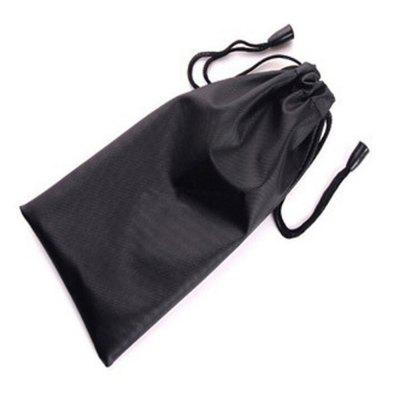 Hot Glasses Mobile Phone Storage Bag