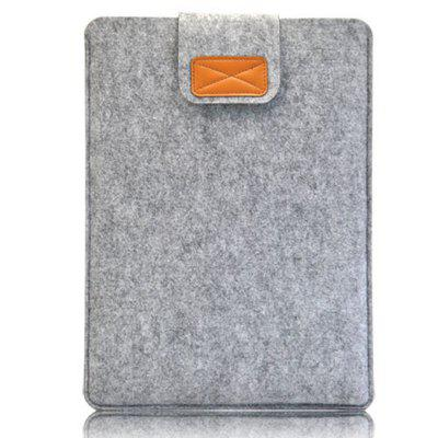 New Pack Case for 12.3 inch Laptop