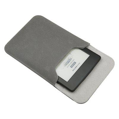 Inner Sleeve Frosted Protective Sleeve for Kindle Oasis Paperwhite1 2 3