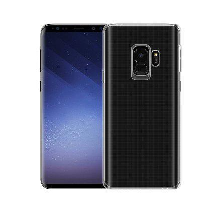 New Ultra-Thin Protective Case for Samsung Galaxy S9 Plus