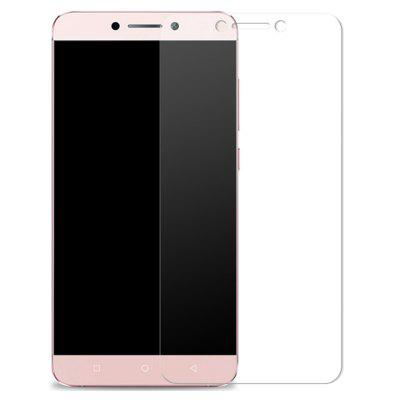 Screen Protector Glass for LeEco Le S3 X626 2PCS