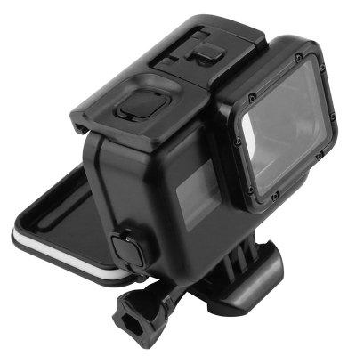 New 45m Diving Waterproof Case for GoPro Hero 6/5