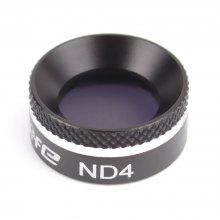 ND4 Lens Filter for DJI MAVIC AIR