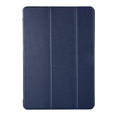 Slim Full Body Protective Leather Smart Cover Case with Stand for iPad Pro 10.5 with Auto Sleep/ Wake Function