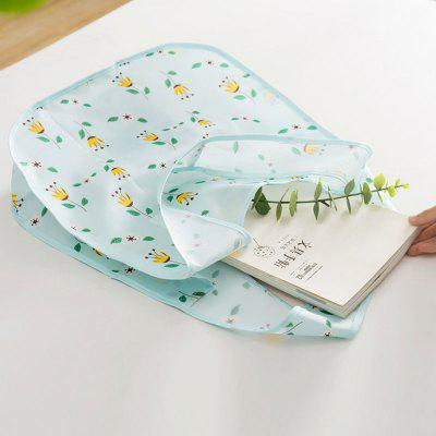 Portable Foldable Large Capacity Waterproof Bag.Storage Bags<br>Portable Foldable Large Capacity Waterproof Bag.<br><br>Functions: Travel<br>Materials: Oxford cloth<br>Package Contents: 1x Receive Bag<br>Package Size(L x W x H): 20.00 x 8.00 x 11.00 cm / 7.87 x 3.15 x 4.33 inches<br>Package weight: 0.4000 kg<br>Product Size(L x W x H): 63.00 x 46.00 x 0.50 cm / 24.8 x 18.11 x 0.2 inches<br>Product weight: 0.3000 kg<br>Types: Storage Bags