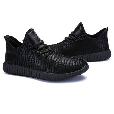 Mesh Breathable Light Casual Mens Coconut ShoesMen's Sneakers<br>Mesh Breathable Light Casual Mens Coconut Shoes<br><br>Available Size: 39-44<br>Closure Type: Lace-Up<br>Embellishment: None<br>Gender: For Men<br>Outsole Material: Rubber<br>Package Contents: 1xShoes(pair)<br>Pattern Type: Solid<br>Season: Summer, Winter, Spring/Fall<br>Toe Shape: Round Toe<br>Toe Style: Closed Toe<br>Upper Material: Cotton Fabric<br>Weight: 1.3640kg