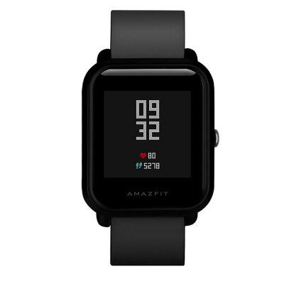 For Xiaomi Amazfit Bip Youth Watch Protective Case CoverSmart Watch Accessories<br>For Xiaomi Amazfit Bip Youth Watch Protective Case Cover<br><br>Compatible with: Huami Amazfit<br>Package Contents: 1 x Watch Shell Case<br>Package size: 8.00 x 5.80 x 1.10 cm / 3.15 x 2.28 x 0.43 inches<br>Package weight: 0.0100 kg<br>Product size: 4.20 x 3.60 x 0.80 cm / 1.65 x 1.42 x 0.31 inches<br>Product weight: 0.0010 kg