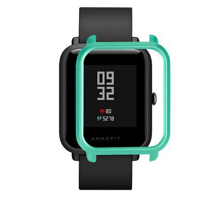 Para Xiaomi Amazfit Bip Youth Watch Protective Case Cover