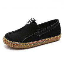 Loafers - Best Loafers Online shopping