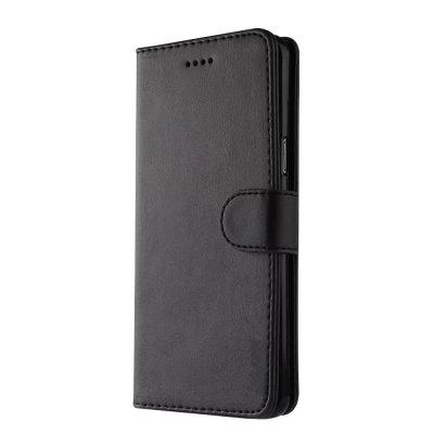 Cover Case for Samsung Galaxy S9  Mobile Phone Accessories Flip Synthetic PU Leather