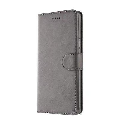Cover Case for Samsung Galaxy S9  Mobile Phone Accessories Flip Synthetic PU Leather cover case for samsung galaxy note 8 fine rhombic leather