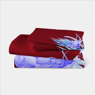 3D Painted Embroidery Petals Leaves Series Pillow Sofa Cushion Cover Lotus SK01Pillow<br>3D Painted Embroidery Petals Leaves Series Pillow Sofa Cushion Cover Lotus SK01<br><br>Category: Pillow Case<br>For: All<br>Functions: Multi-functions<br>Material: Cotton, Polyester<br>Occasion: School, Bedroom<br>Package Contents: 2 x Pillowcases or 1xcushion cover<br>Package size (L x W x H): 23.00 x 14.00 x 1.00 cm / 9.06 x 5.51 x 0.39 inches<br>Package weight: 0.1200 kg<br>Product size (L x W x H): 45.00 x 45.00 x 1.00 cm / 17.72 x 17.72 x 0.39 inches<br>Product weight: 0.1000 kg