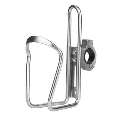 Water Bottle Cages Bicycle Alloy Aluminum Lightweight Holder Brackets