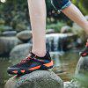 Homer New Men's Mesh Outdoor Sports Shoes - NOITE