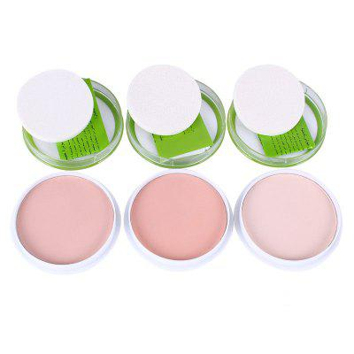 New Good Effect Powder for Cover the Spot on the FaceFace Makeup<br>New Good Effect Powder for Cover the Spot on the Face<br><br>Feature: Concealer<br>Formulation: Pressed Powder<br>Item Type: Concealer<br>Net Weight: 0.05kg<br>Package Content: 1 x  Powder<br>Package size (L x W x H): 13.00 x 8.00 x 9.00 cm / 5.12 x 3.15 x 3.54 inches<br>Package weight: 0.0700 kg<br>Product size (L x W x H): 11.00 x 6.00 x 5.00 cm / 4.33 x 2.36 x 1.97 inches<br>Product weight: 0.0500 kg<br>Skin type: All Skin Types