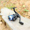 Spinning Fishing Reel Front Drag Body Carp - AZUL