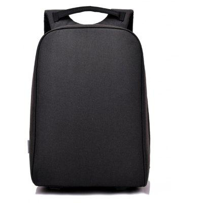 Backpack Multi-Function Anti-Theft Computer  Fashion Student Bag