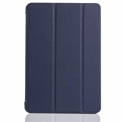 Slim Light Weight Shockproof Protective Case Rugged Cover for iPad Mini 3/2/1 with Auto Sleep/Wake Function