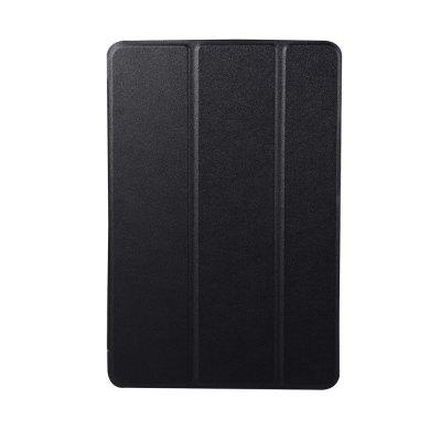 Slim Lightweight Smart Shell Stand Cover Case for iPad Mini 4 with Auto Wake/ Sleep
