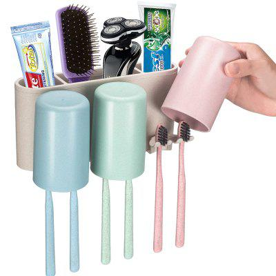 Warmlife New Hot Home Toothbrush Holder