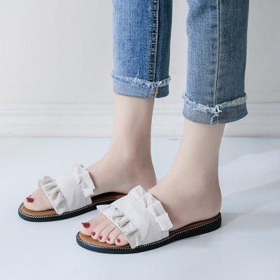Summer-New-Flat-Outside-Wear-Comfortable-Non-slip-Cool-Slippers