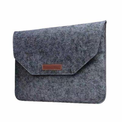 15 inch Tablet / Laptop Sleeve Bag Carrying Case